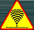 Akademia Balonowa